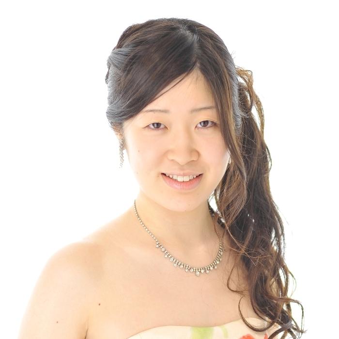 常盤木学園高校音楽科、宮城学院女子大学音楽科卒業。日本ピアノ教育連盟オ... 曽根由里子  Yu